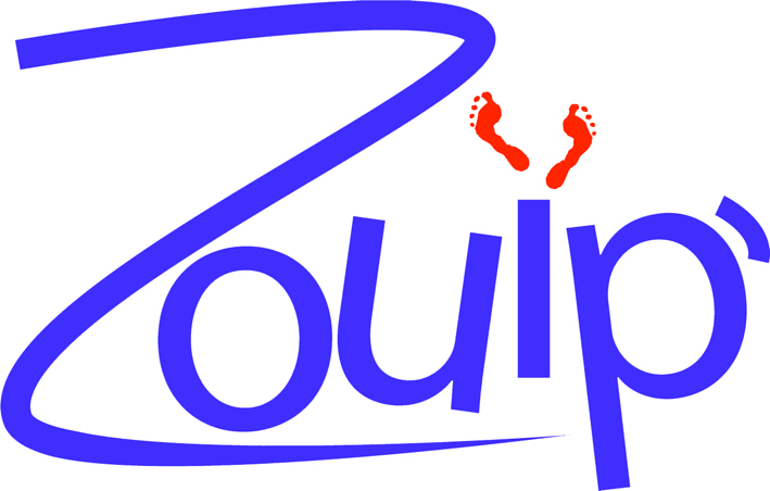 Association Zouïp, danse contemporaine